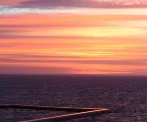 151010 072224 P O Cruises Britannia [TIF 16395952440]