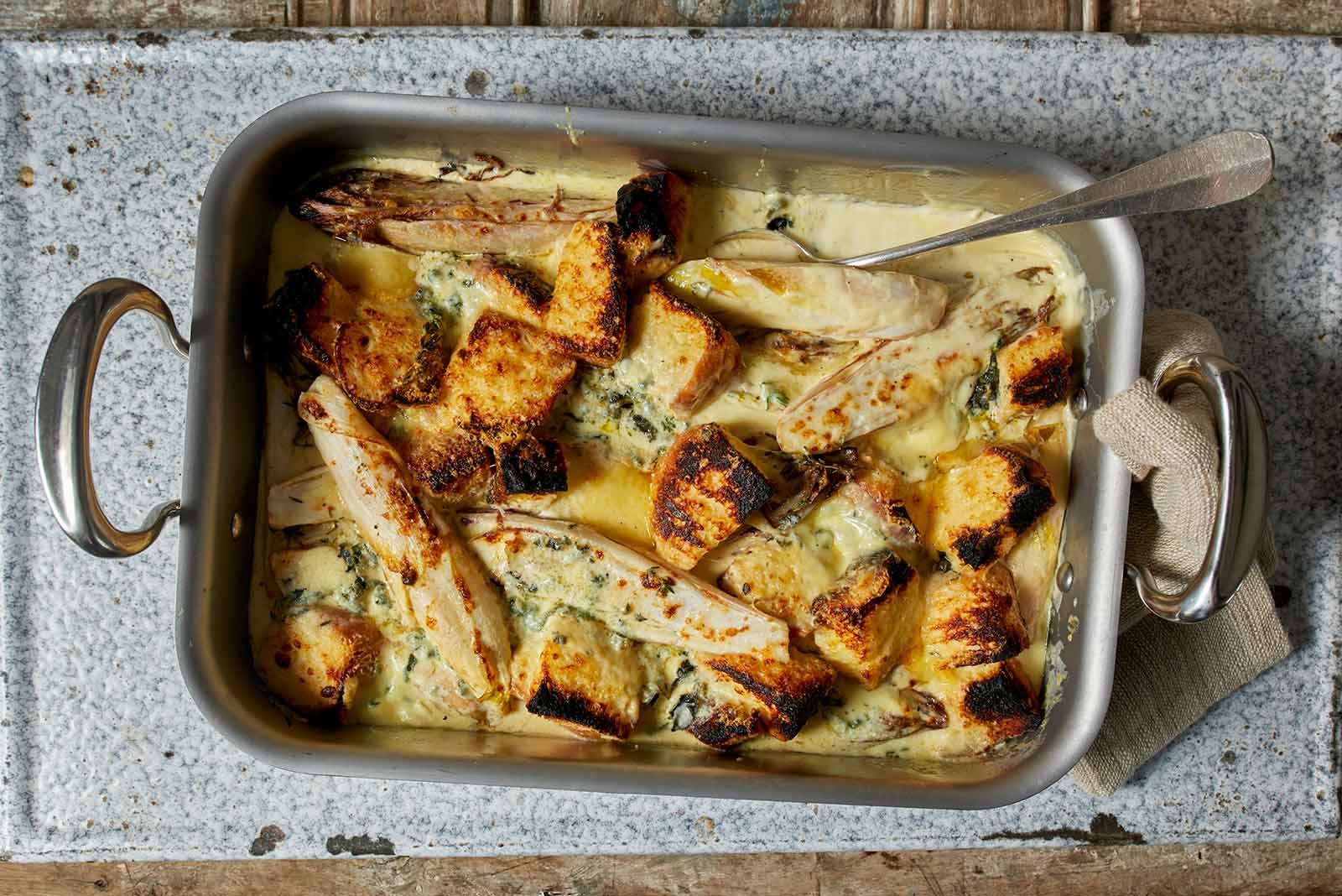 Comfort food archives james martin chef baked endive 2 forumfinder Gallery