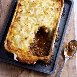 Cottage Pie376