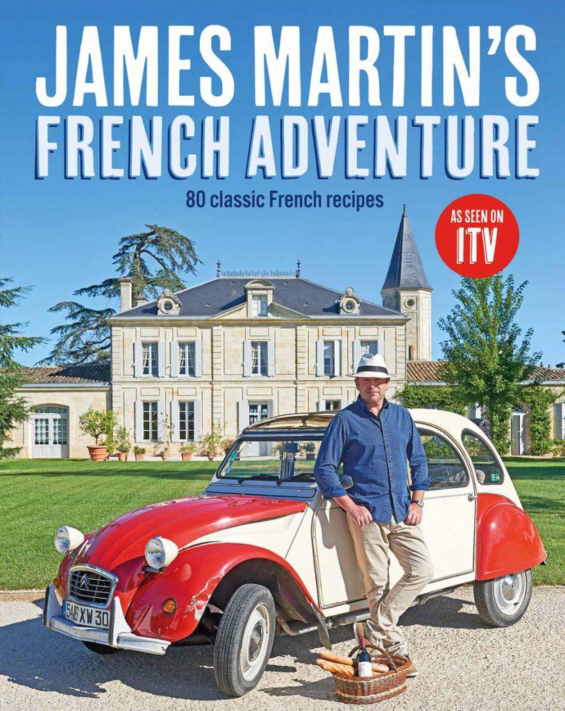 FrenchAdventure New V1