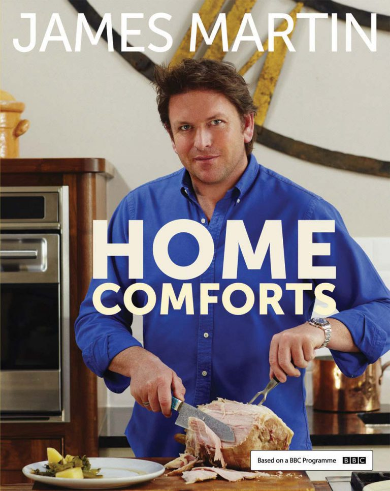 HomeComforts New V1