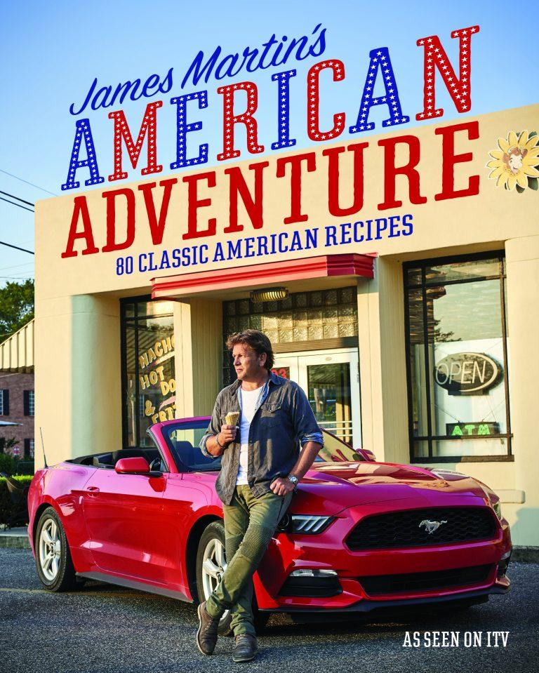 JM AmericanAdventure Fullsize