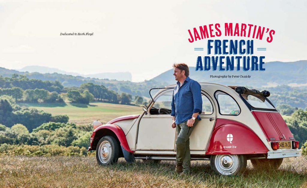 JM FrenchAdventure Wholebook LR Page 03