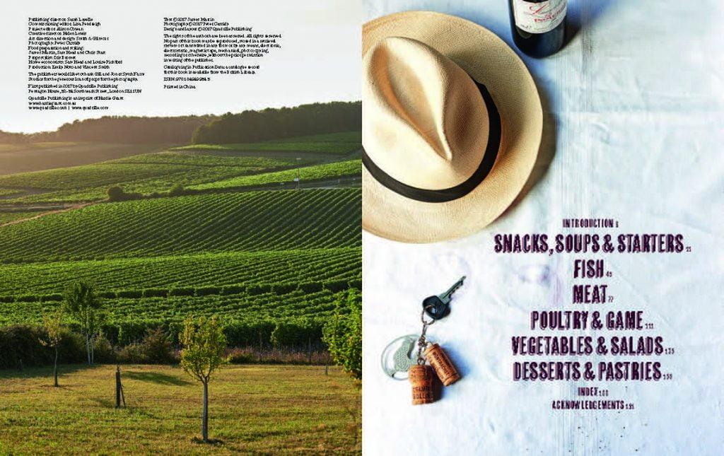 JM FrenchAdventure Wholebook LR Page 04