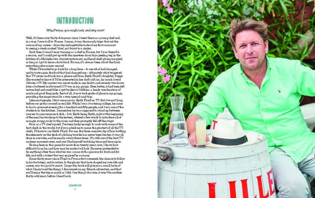 JM FrenchAdventure Wholebook LR Page 05