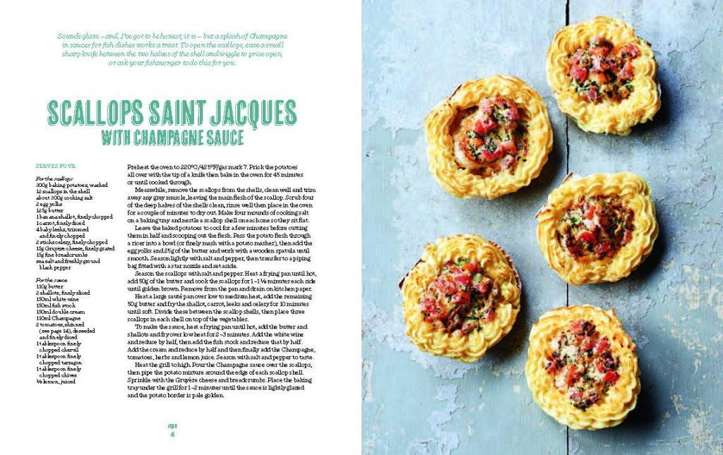 JM FrenchAdventure Wholebook LR Page 25