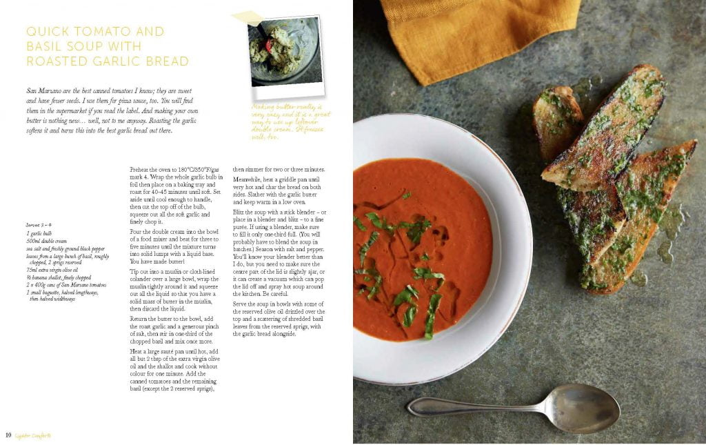 Home comforts james martin chef jamesmartin homecomfort lr page 07 forumfinder Gallery
