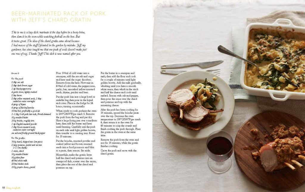 Home comforts james martin chef jamesmartin homecomfort lr page 07 jamesmartin homecomfort lr page 35 forumfinder Gallery