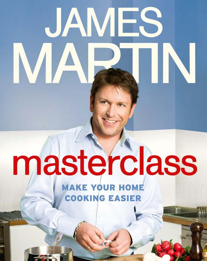 MasterClass New V1