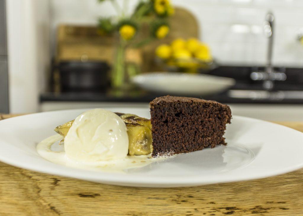 James Martin Fish Cake Recipe