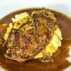 James Martin's Saturday Morning Recipes | James Martin Chef