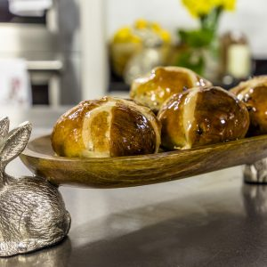 James Martin's Saturday Morning Recipes | James Martin Chef