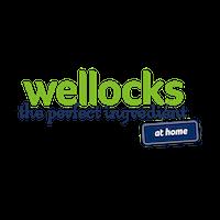 Wellocks Logo