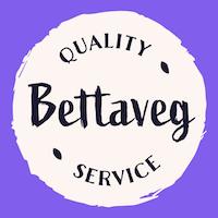 Bettaveg Logo