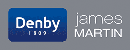 Denby Logo V2