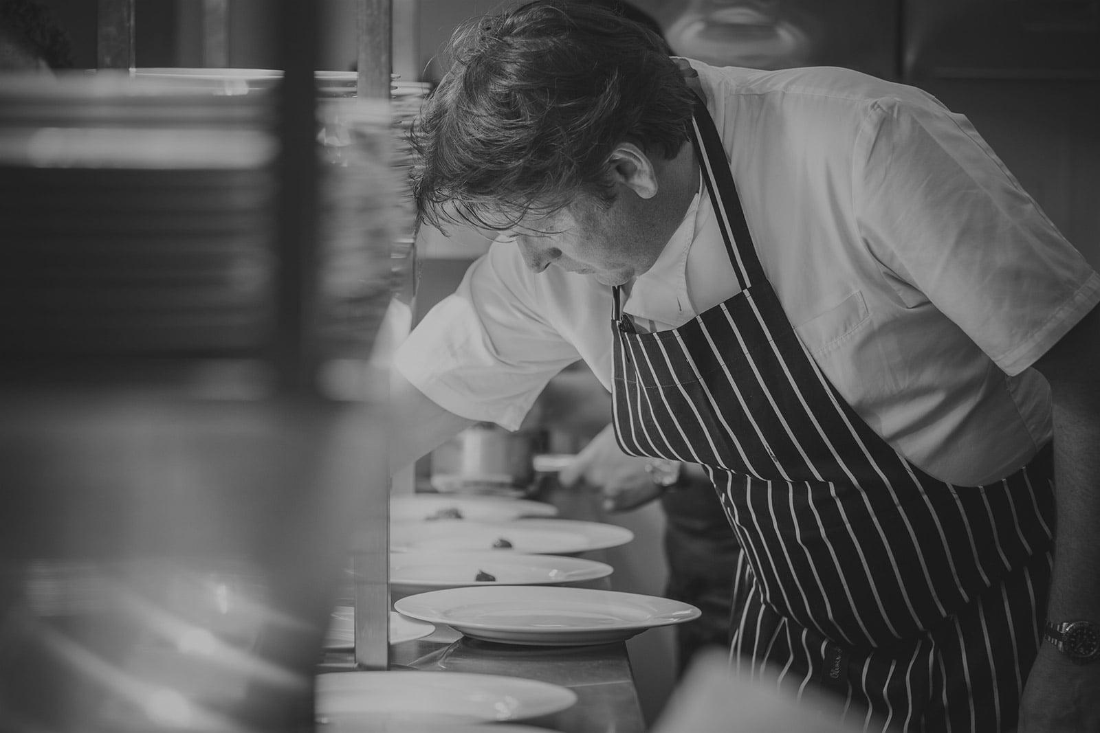 James Martin Chef | Official website for recipes, books, TV
